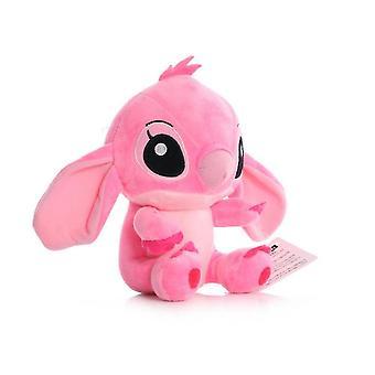 クールメイぬいぐるみ人形ぬいぐるみ子供のおもちゃ枕ソフトバースデーギフト