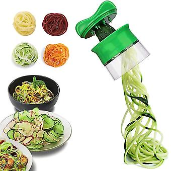 野菜スパゲッティ用ブレードベジタブルスパイラルカッター