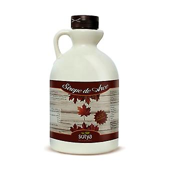 Maple Syrup 1 L