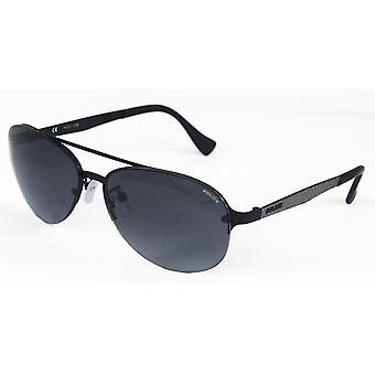 Politie S8956 0531 zonnebril