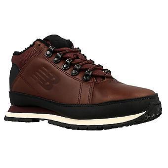 New Balance HL754 HL754BB universal all year men shoes