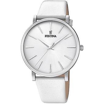 Festina Lady watch F20371-1