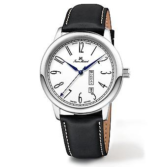 Jean Marcel watch Palmarium automatic 760.271.25