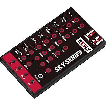 Reely لوحة تحكم متوافق مع (وحدة تحكم): سكاي-ريجلر سلسلة