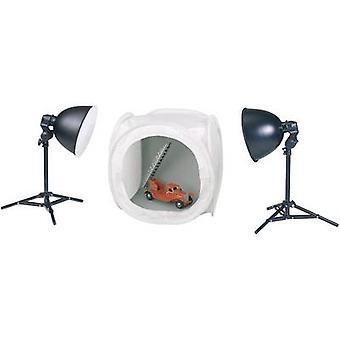 Kaiser Fototechnik 50x50 cm cort Studio