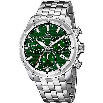 Jaguar Menswatch sport Executive kronograf J687-C