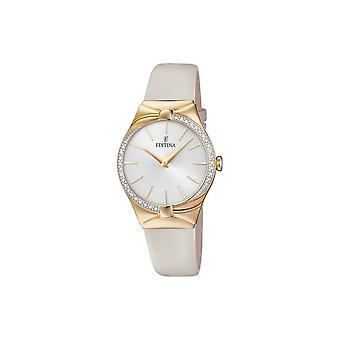 FESTINA - watches - ladies - F20389-1 - trend