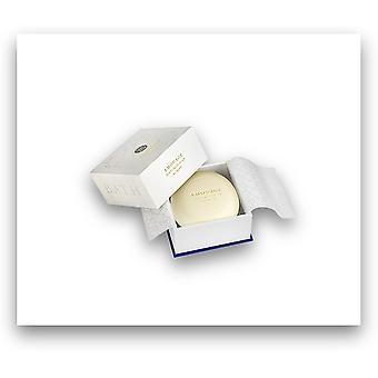 Amouage tryumfowanie 25 kobiet perfumowane mydło 5.3 oz/150 g nowy, w pudełku