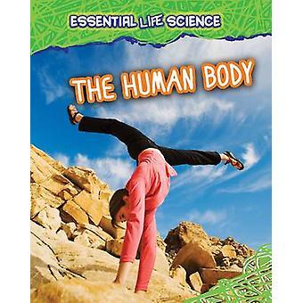 Human Body di Melanie Waldron