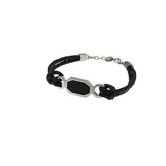Esprit Steel Bracelet ESBR11539
