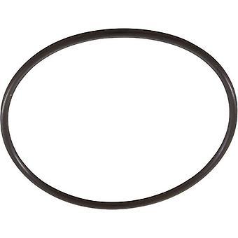 פנטאיר 355227 מפזר O-טבעת מתאים ללחשאת הלפלו, IntelliFlo WFE