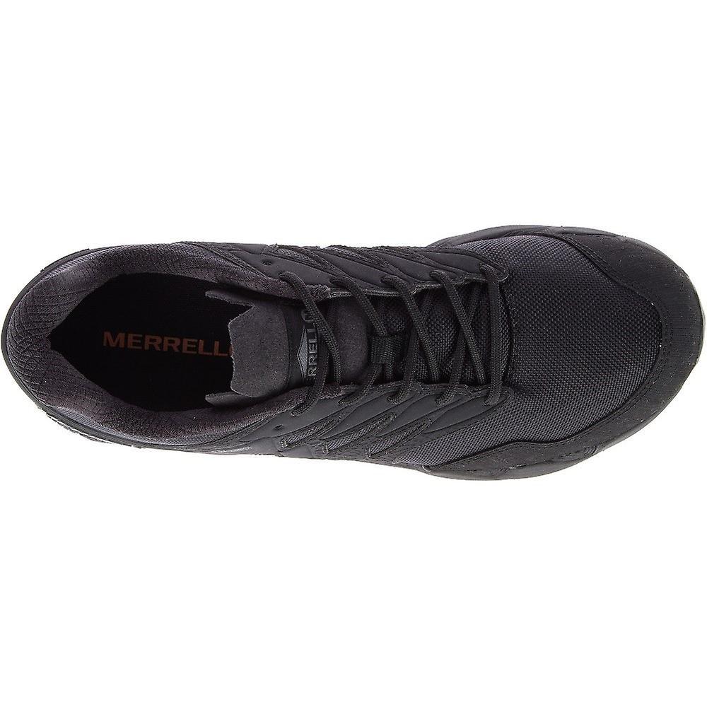 Merrell Agility Peak Tactical J17744 taktiske hele året kvinner sko