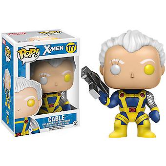 X-Men - Cable USA import