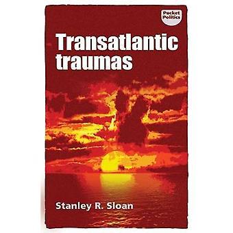 Transatlantiske traumer - har Illiberalism brakt i vest til randen