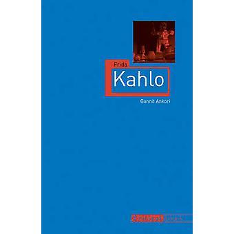 Frida Kahlo por Gannit Ankori - libro 9781780231983