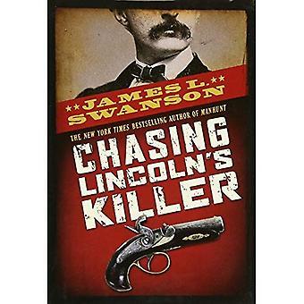 Inseguendo l'assassino di Lincoln