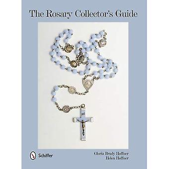De rozenkrans Collector's Guide