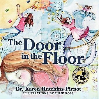 De deur in de vloer