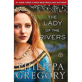 La dame des rivières