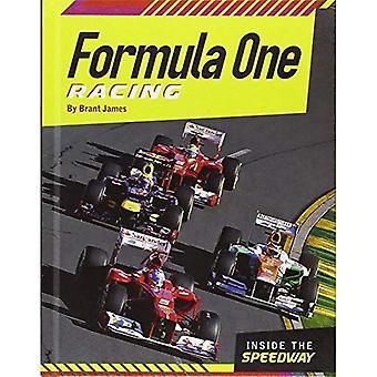 Formula One Racing (inuti Speedway)