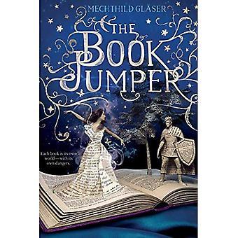 Die Buch-Jumper