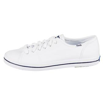 Keds Kickstart WF5468210   women shoes