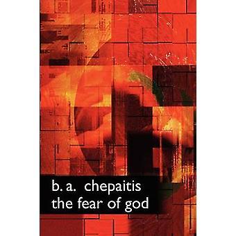 Die Furcht vor Gott durch Chepaitis & B. & A.