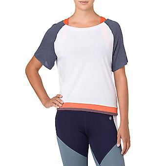 ASICS Gel-Cool 2 kort erme kvinner t-skjorte - SS19