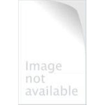 X-Men - Dream's End by Chris Claremont - Robert Weinbert - 97818465341