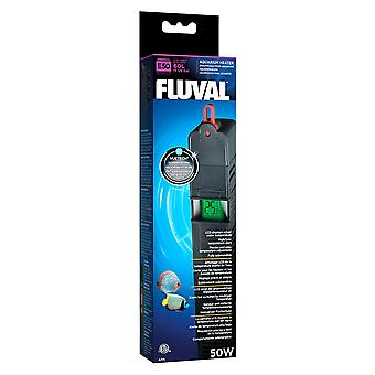 Fluval E Series Advanced Electronic Heater 300w