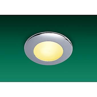 Sonar łazienka Downlight