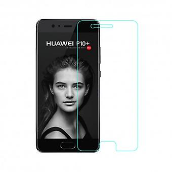 Screen protector hærdet glas Huawei P10 Plus (vky-l29)
