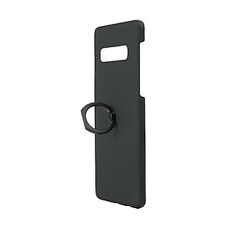 Ring Holder Case pour Samsung Galaxy S10!