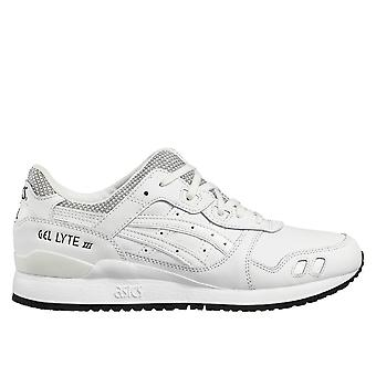 Asics Gel Lyte Iii HL7010101 universal all year men shoes
