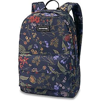 Dakine 365 Pack Mochila - Unisex ? Adult - Botanics Pet - Size One sizeca