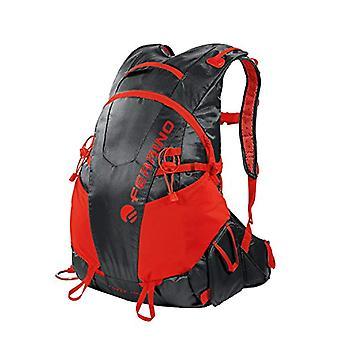Ferrino Lynx 25 - Ski-mountain backpack - hiking - Black - 25 litres