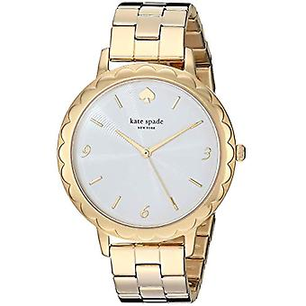 Kate Spade New York Clock Woman Ref. KSW1494