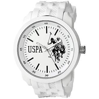 U.S. Polo Assn. Man Ref Watch. USP9035