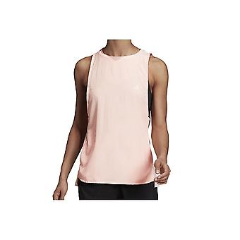 Adidas 257 Tank W DZ1556 running all year women t-shirt