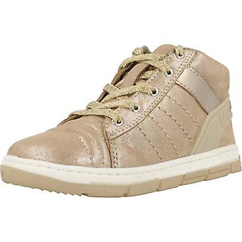 Chicco Boots Cp1.0 Color 010