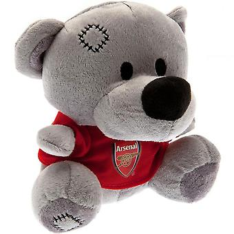 Arsenal FC Timmy Bear pehmo lelu
