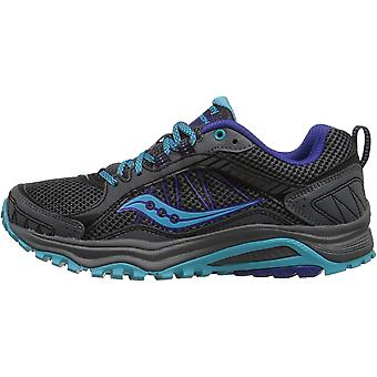 Saucony Women's Grid Excursion TR9 Trail Running Shoe
