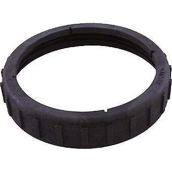 Jacuzzi 42-2828-06-R Lock Ring