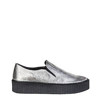 Ana lublin - joanna women's pantofi plati, gri