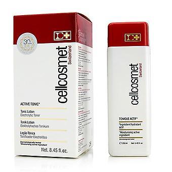 Cellcosmet & Cellmen Cellcosmet Active Tonic - 250ml/8.45oz