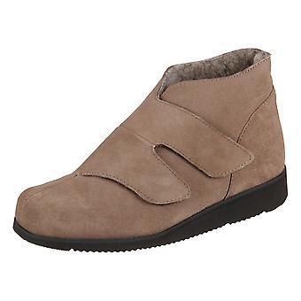 Fortuna Terra 42418105072 universal winter women shoes