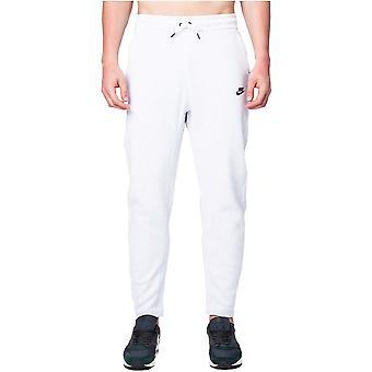 Nike Tech Fleece Pant 928507051 universale pantaloni uomo tutto l'anno