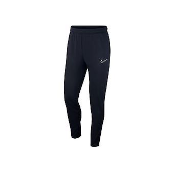 Nike Therma Academy BQ7475010 heren Broeken