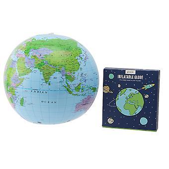 Eureka Inflatable Globe