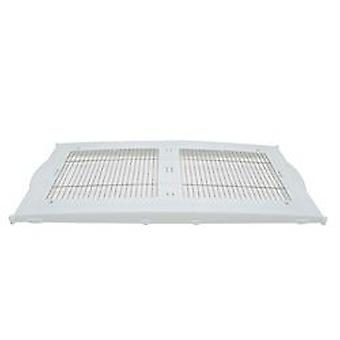 Vision Vision Set Ceiling L01/l02/l11/l12 (Birds , Cages and aviaries , Cages)